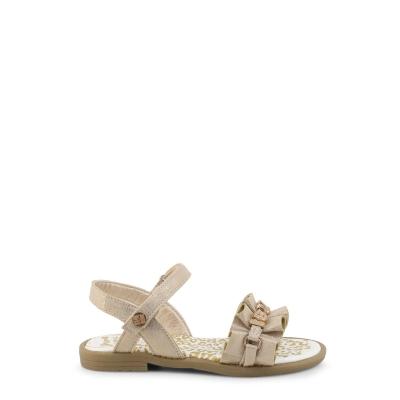 Sandale Shone 19371-002 Maro