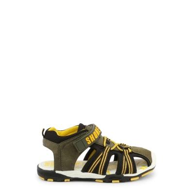 Sandale Shone 3315-030 Verde