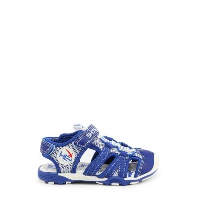Sandale Shone 3315-035 Albastru