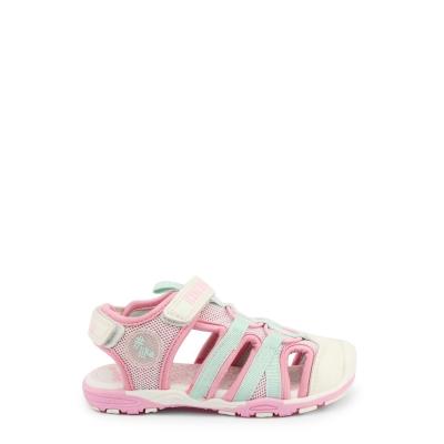 Sandale Shone 3315-035 Roz