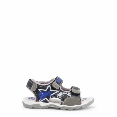 Sandale Shone 6015-011 Albastru