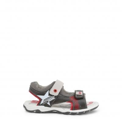 Sandale Shone 6015-027 Gri