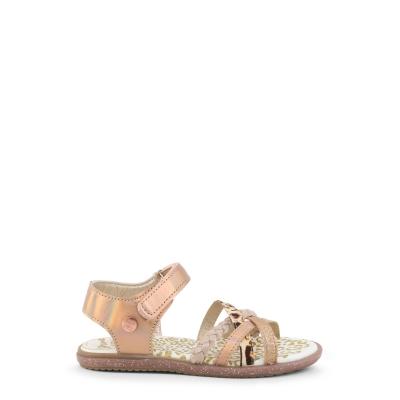 Sandale Shone 7193-021 Roz