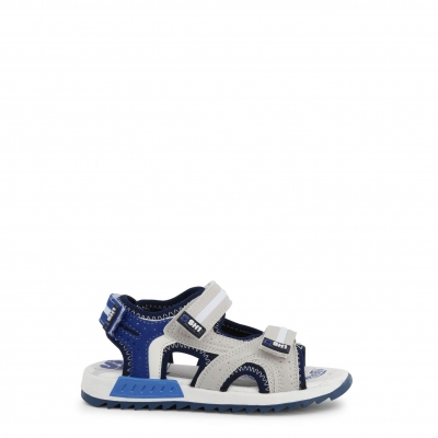 Sandale Shone 7583-002 Gri