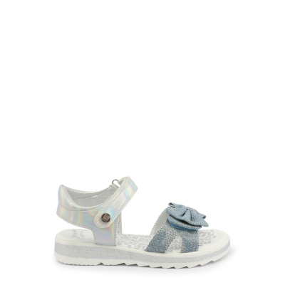 Sandale Shone 8508-005 Gri