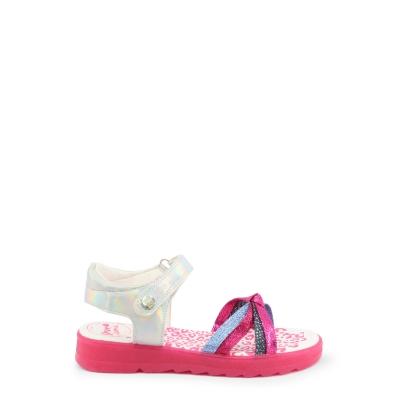 Sandale Shone 8508-006 Roz
