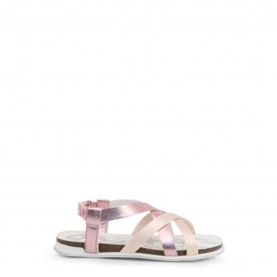 Sandale Shone L6133-032 Roz