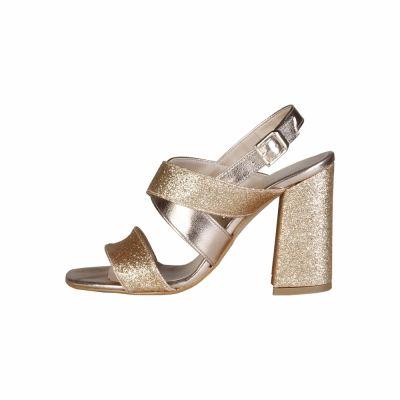 Sandale Made In Italia VERA_GLITTER Maro