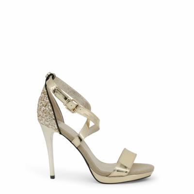 Sandale Versace Jeans VRBS11_70078 Galben