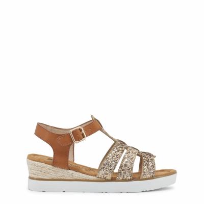 Sandale Xti 046547 Galben