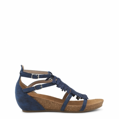 Sandale Xti 046557 Albastru