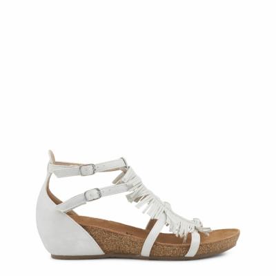 Sandale Xti 046557 Gri