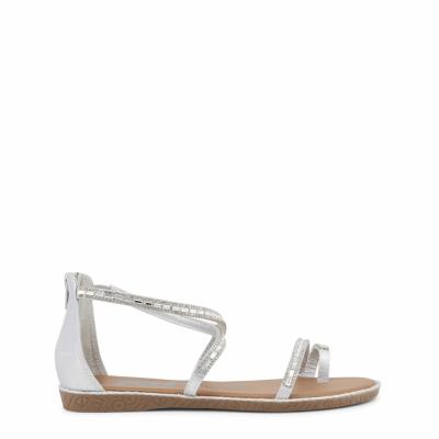 Sandale Xti 046630 Gri