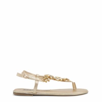 Sandale Xti 046797 Galben