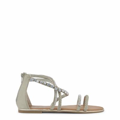 Sandale Xti 046800 Gri