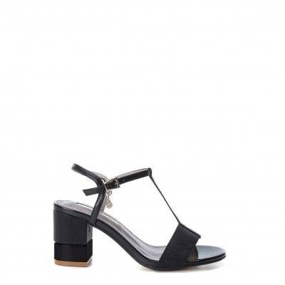 Sandale Xti 30681 Negru