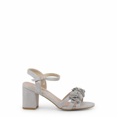 Sandale Xti 30714 Gri