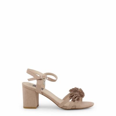 Sandale Xti 30714 Maro