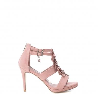 Sandale Xti 32077 Roz