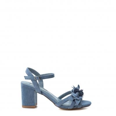 Sandale Xti 35043 Albastru
