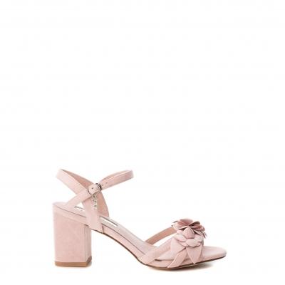 Sandale Xti 35043 Roz