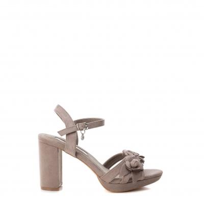Sandale Xti 35044 Maro