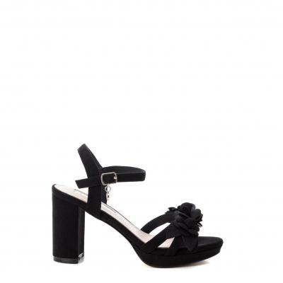 Sandale Xti 35044 Negru
