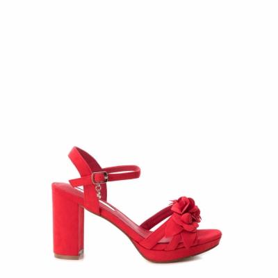 Sandale Xti 35044 Rosu
