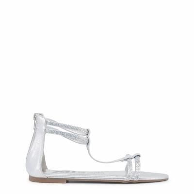Sandale Xti 46686 Gri