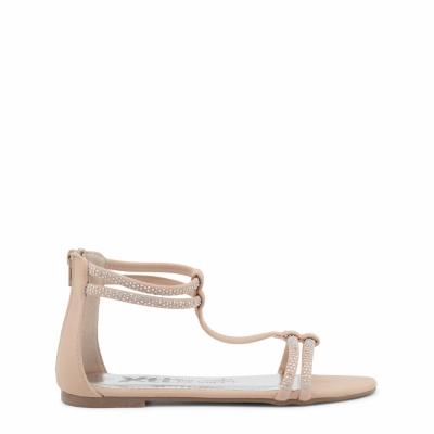 Sandale Xti 46686 Roz