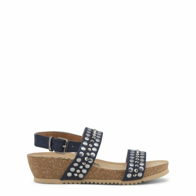 Sandale Xti 46806 Albastru