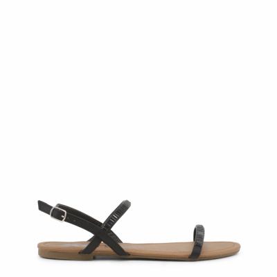 Sandale Xti 46997 Negru