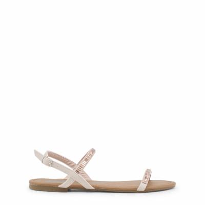 Sandale Xti 46997 Roz