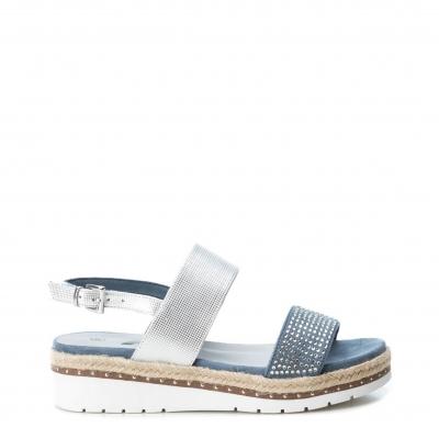 Sandale Xti 48793 Albastru