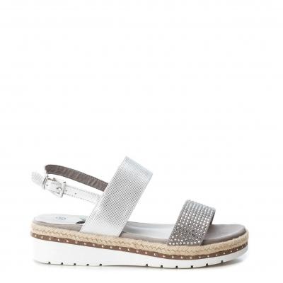 Sandale Xti 48793 Gri