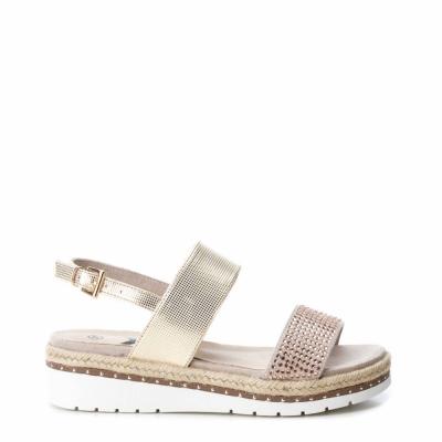 Sandale Xti 48793 Maro