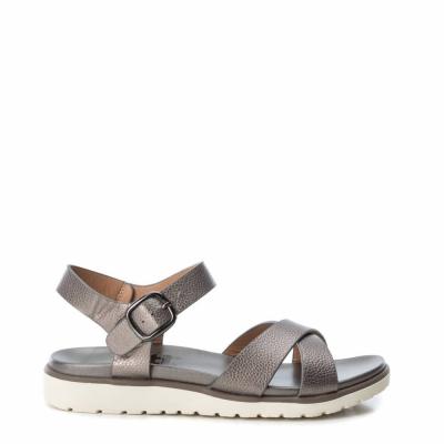 Sandale Xti 48874 Gri