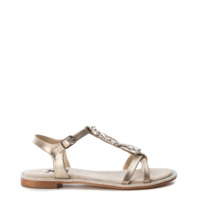 Sandale Xti 48995 Galben