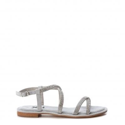 Sandale Xti 48996 Gri