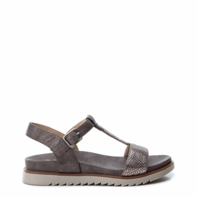 Sandale Xti 49061 Gri