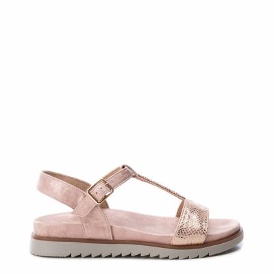 Sandale Xti 49061 Roz