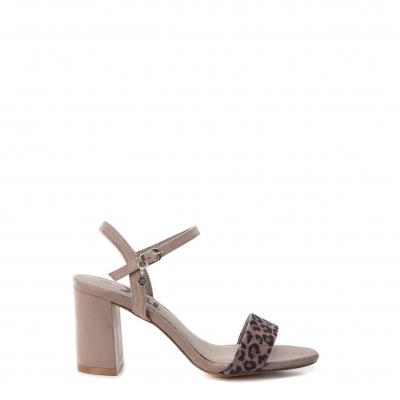 Sandale Xti 49128 Maro