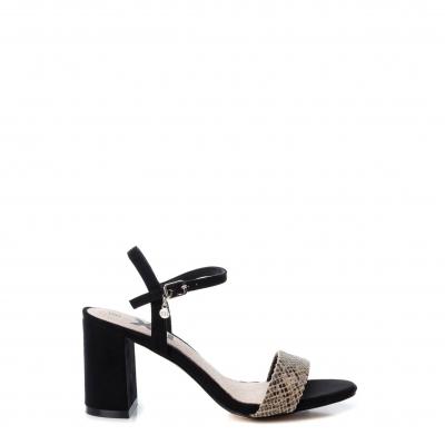 Sandale Xti 49128 Negru