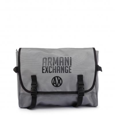 Serviete Armani Exchange 952094_8P201 Gri