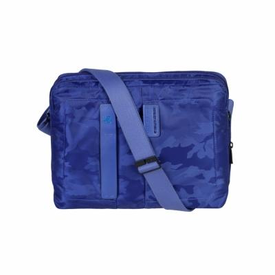 Serviete Piquadro CA3370P16 Albastru