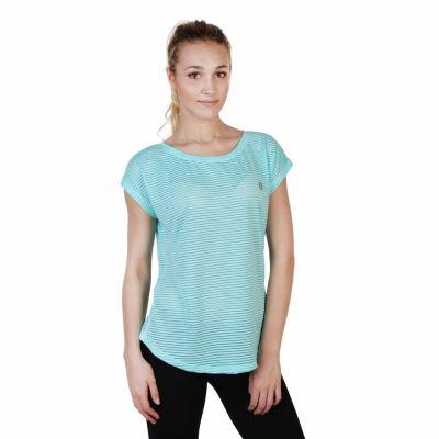 Tricouri Elle Sport ES3118 Albastru