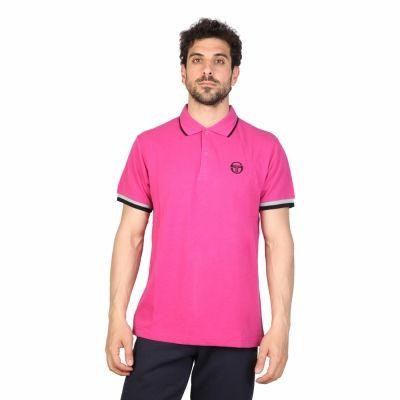 Tricouri polo Tacchini TTG01745 Roz