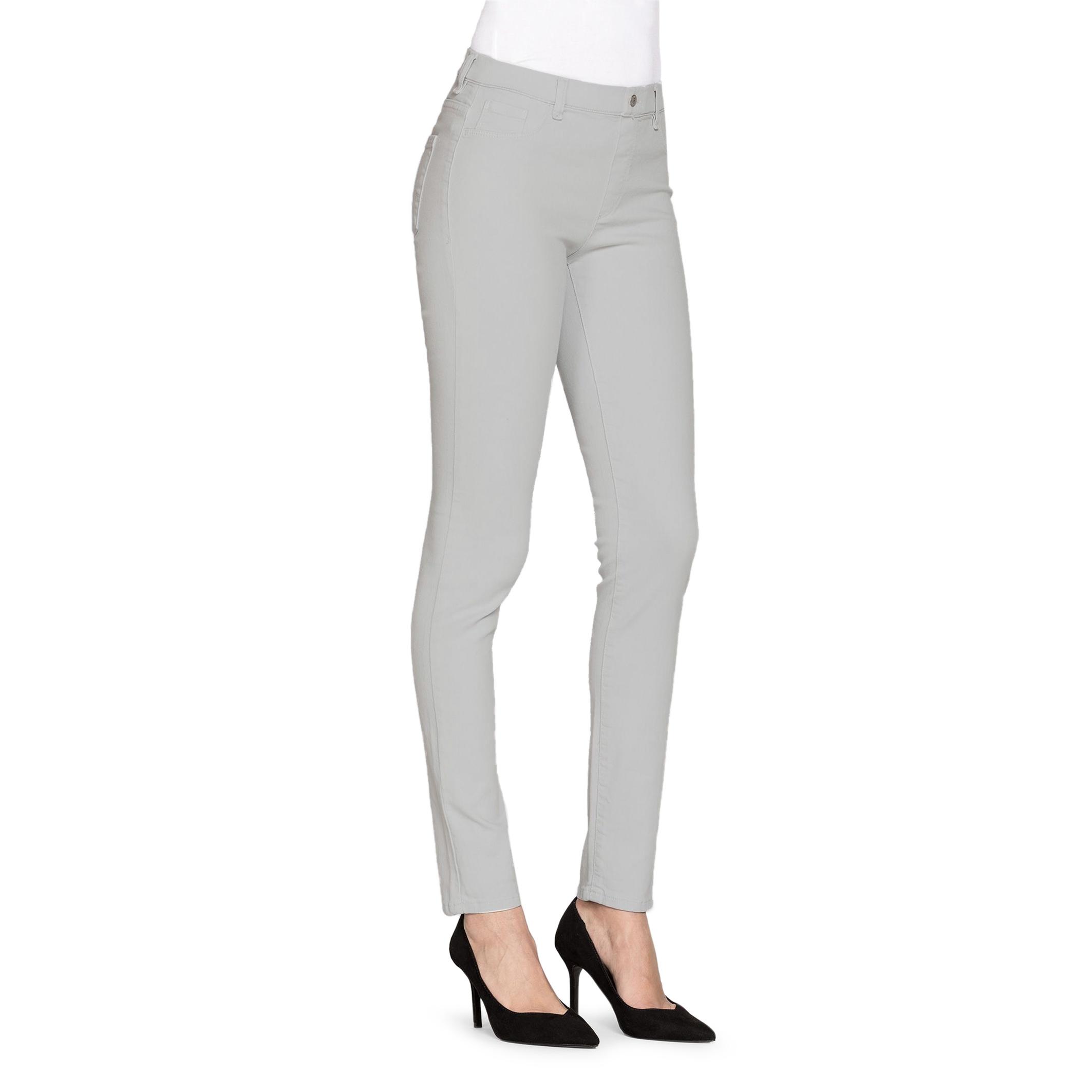 Blugi Carrera Jeans 00767L_922SS Gri