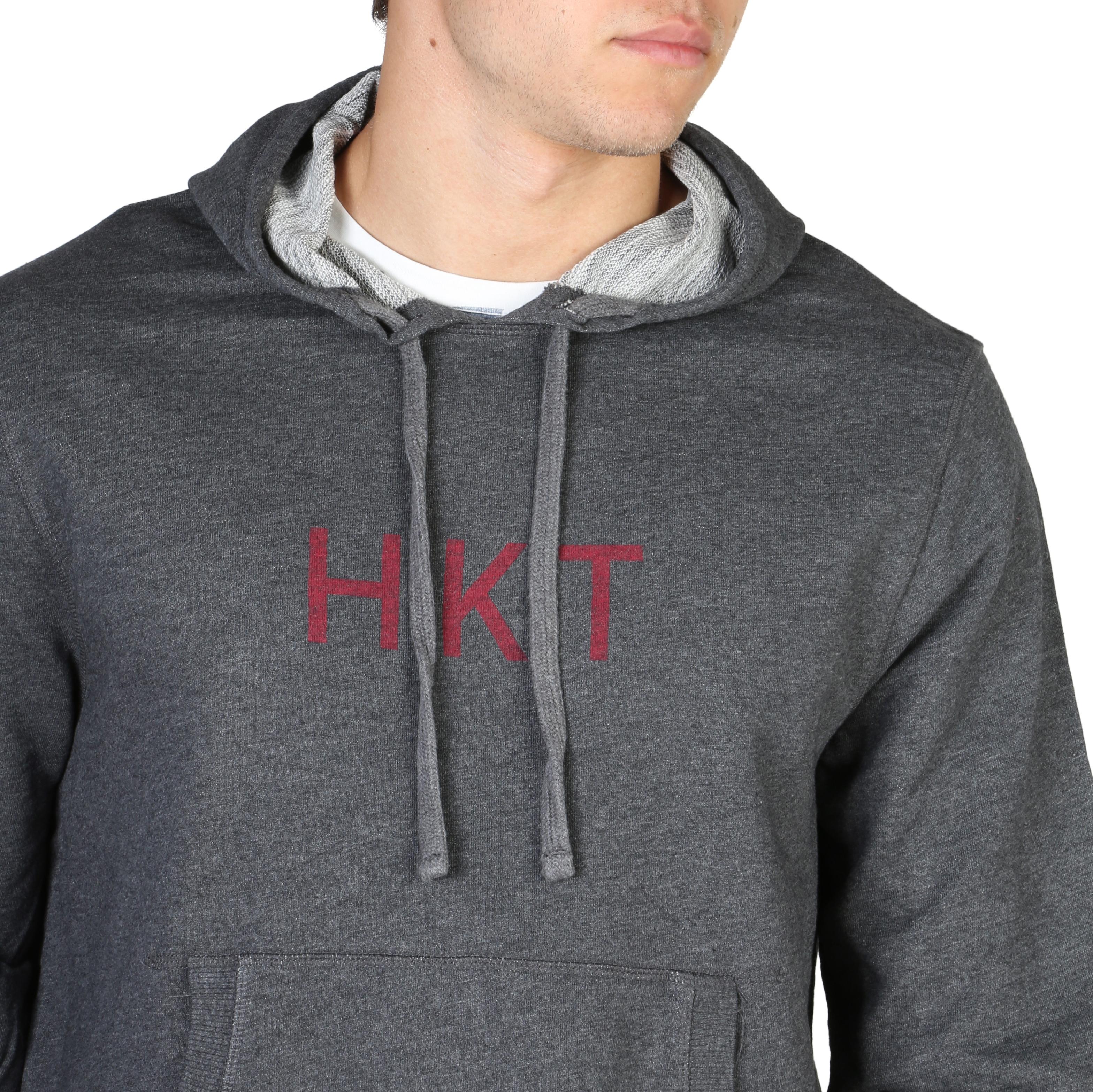 Bluze sport Hackett HM580727 Gri
