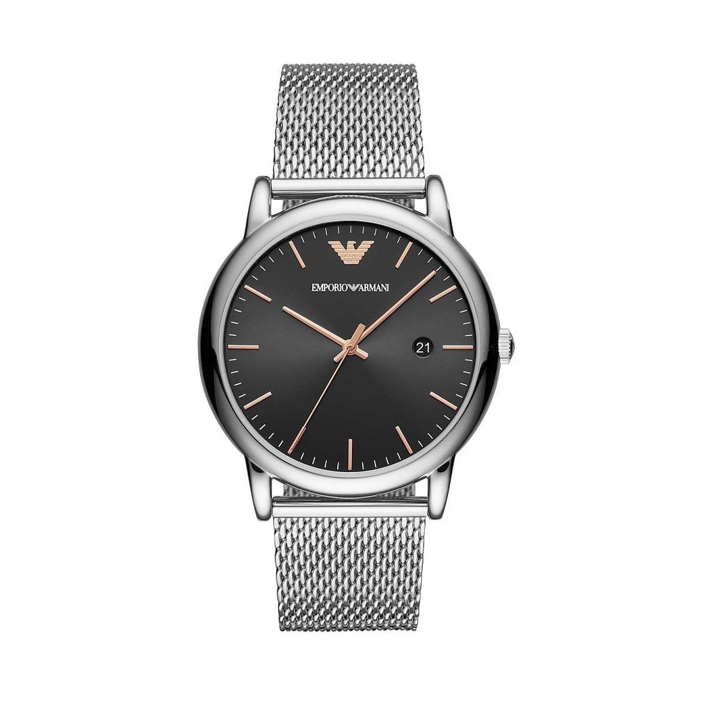 Ceasuri Emporio Armani AR11272 Gri